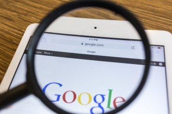 By creating lots of in-depth content that contains relevant terms and focuses on a broad range of related subjects, brands can increase their chances of appearing in the coveted first search result.
