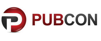 If you want to learn about social media marketing and optimization - and you're interested in meeting up with some of Brafton's finest - visit Pubcon in Las Vegas Oct. 7-8.