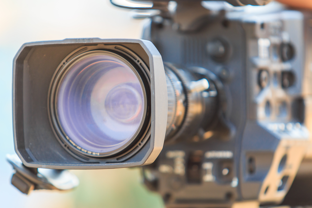 To execute a successful video marketing strategy, pick videos that map to your ROI goals. Here's a breakdown of how formats support your sales funnel.