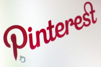 When brands allocate resources to social marketing channels, they shouldn't overlook Pinterest and the surprisingly large amount of qualified social referral traffic it drives.
