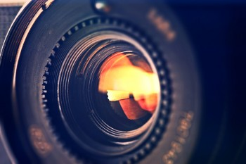 Signs you work in video marketing - straight from our team of video producers and animators.