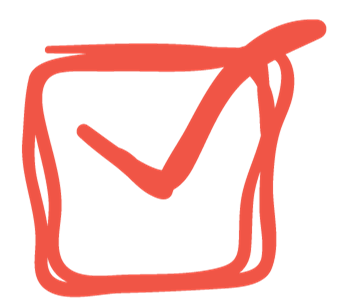 Checkmark_small_red