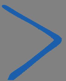 Cropped arrow