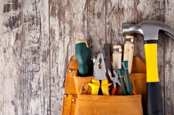 Brafton's employees share their favorite content marketing tools, apps and resources.