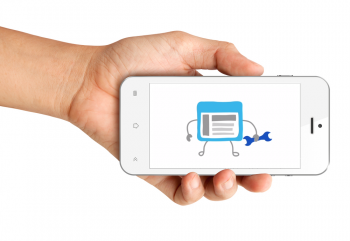To reach the widest possible audience, brands need to use content marketing tools like Google's new Mobile Usability reports to make sure every lead can seamlessly interact with a site.