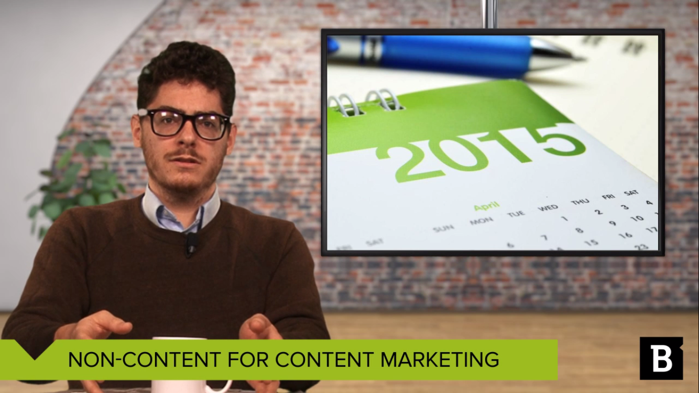 2015_marketing_resolutions