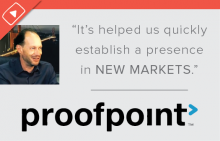 CaseStudy_ICONProofpoint