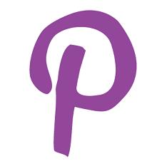 Pinterest P