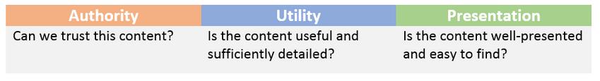 authority_utility_presentation