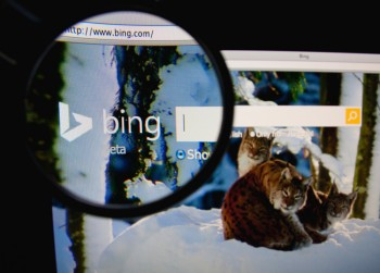 It can be slippery to define quality content, but Bing has stepped up and given us a very clear and distinct set of guidelines for more successful web marketing.