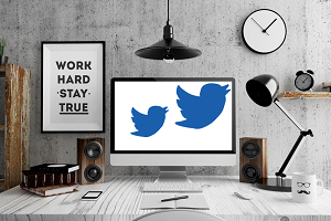 A tech writer shares his experience turning blog content into Tweetable social posts that drove engagement on social networks and business' website.