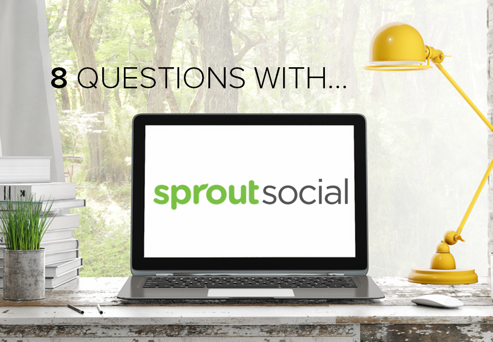 sprout social brafton interview 2