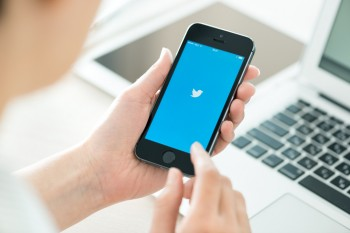 Twitter is experimenting with a new way to share popular social content with users. Find out how it's part of a larger trend toward increasing marketing visibility.