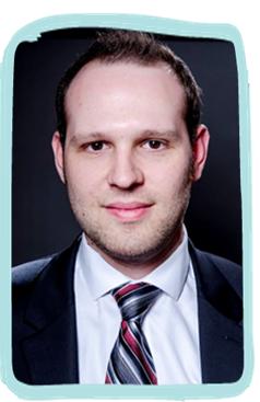 Lead Strategist Brendon Cottreau