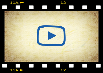 Video content is the most popular AND effective format for marketing strategies in 2015, according to a recent report.