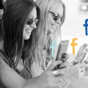 A new study shows brands can build trust on Facebook.