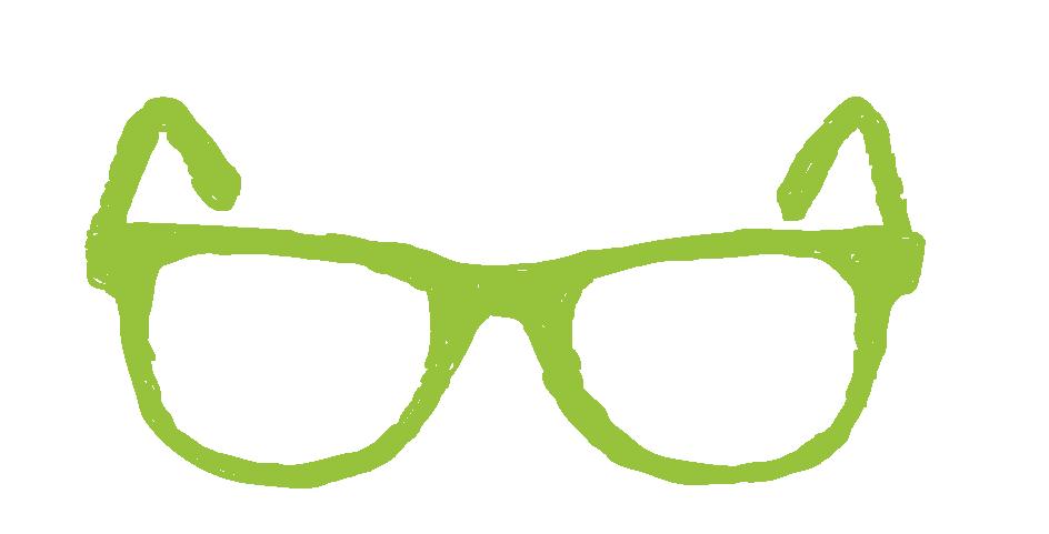 Sketch_Glasses_Green-41