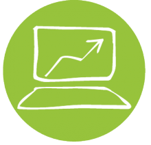 Green_Icon_Analytics2