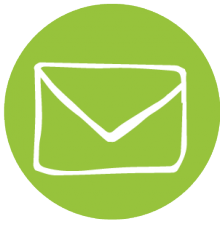 Green_Icon_Email2