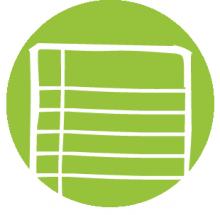 Green_Icon_Marketing2