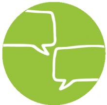 Green_Icon_Social2