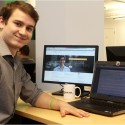 John King Google Analytics