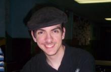 John Parks Employee Spotlight