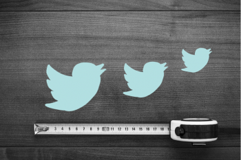 Social media marketing is essential for successful web strategies, but most companies don't know how to measure the results - here are 6 ways: