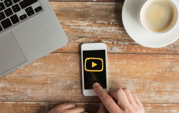 Brands looking for mobile SEO results need to invest in video marketing services. Here's our tips for videos that will stand out in search.