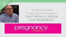 PregnancyMagazineGroupReviewsBrafton-PaulBanas