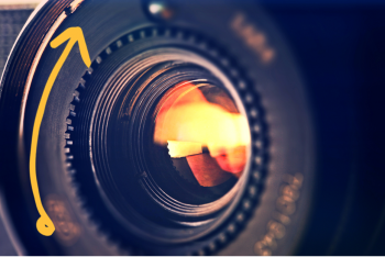 A study shows companies are shifting investments toward video marketing even as they remain skeptical about ROI. Here's why the majority think videos are essential to growth.