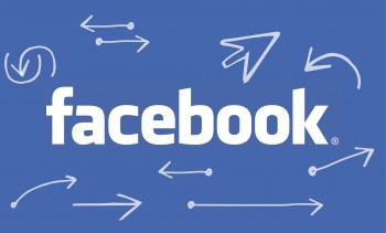 How to successfully set up your first Facebook ad, with tips from Brafton's social media team.