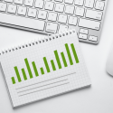 How marketing writers can use content analytics to create better targeted blog articles.