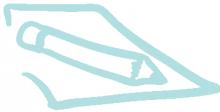 LtBlue_PaperPencil