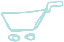 LtBlue_ShoppingCart