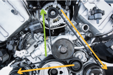 tuning up your marketin engine