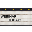 Companies will see the best content marketing results when they plan webinars on Wednesdays.