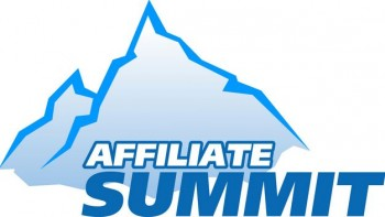 Stop by booth 1001 to chat with Brafton's team about content marketing at the  2015 Affiliate Summit East.