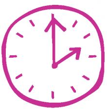 Fuschia_Time