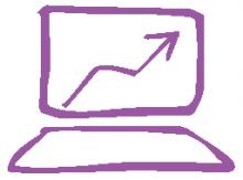 Purple_Icon_Analytics