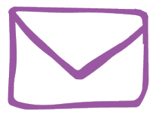 Purple_Icon_Email