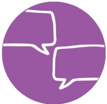 Purple_Icon_Social2