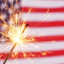 best fourth of july content marketing