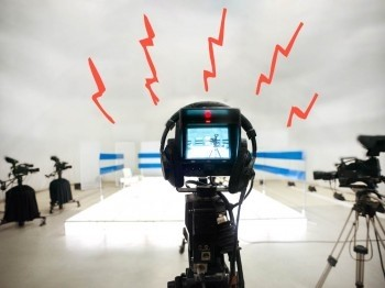 Research from Ascend2 shows the most effective videos for marketing are also the hardest to create. Here's a breakdown of the top-ranked video formats for marketing results, and tips on winning strategies.