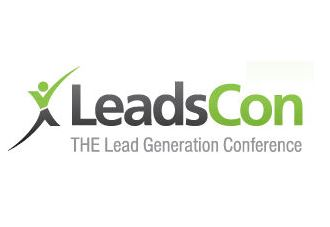 Brafton is attending LeadsCon New York this year to talk about content marketing strategies for lead generation.