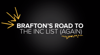 Employees at Brafton reflect on the changes that have taken place during the four years Brafton has placed on Inc.'s List of Fastest Growing Companies.