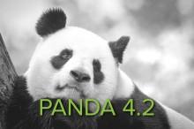 3-GooglePanda