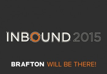 Brafton has several teammates heading to Hubspot's Inbound conference in Boston. Find out which sessions we'll be attending.