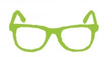 Glasses_Gr