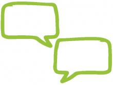 Green_Icon_Social